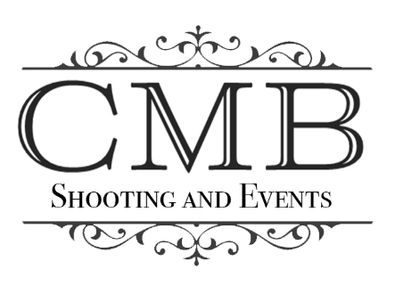 CMB Shooting & Events